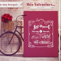 Valentines_Studio Gatti_Claire Menegatti