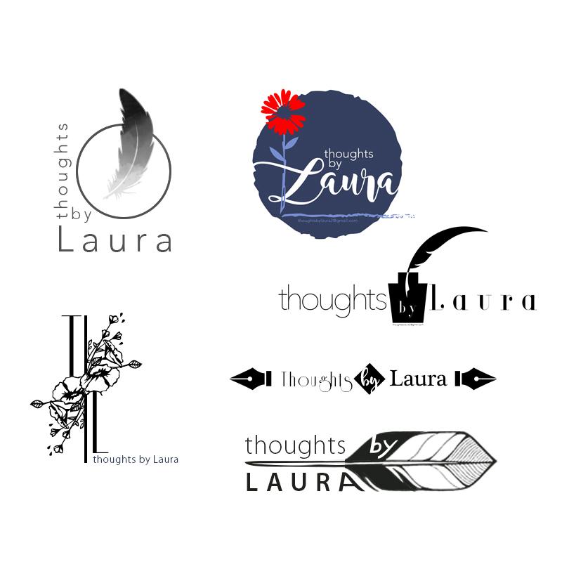 Logo_Design_Graphic Design_Custom_Los An