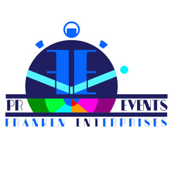 Franken Enterprises_Logo_Studio Gatti_Cl