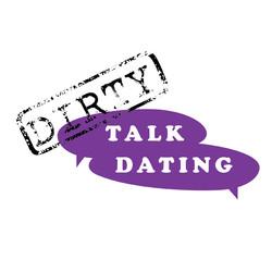 Dirty Talk Dating_Logo_Purple_Photoshop_
