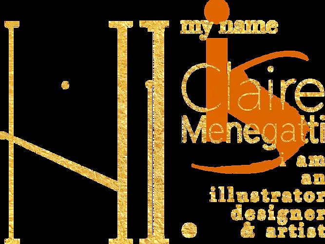 Hi_Studio Gatti_Claire Menegatti_graphic