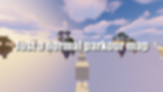 World's Edge.jpg