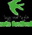 2014 HAF logo transparent.png