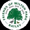 Friends of Wilton Park.png