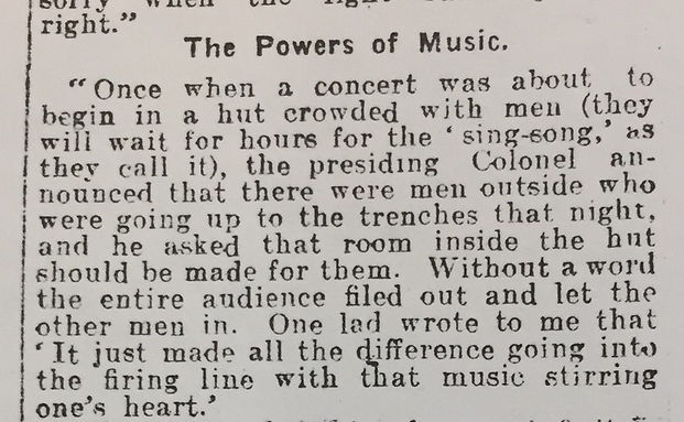 The Powers of Music Article 2_edited.jpg
