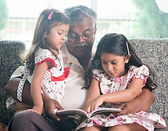Indian familiy reading.jpg