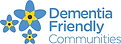 dementia friendly communities.png