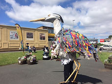 Follow the Heron by Edgelands Arts 5.jpg