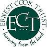 Ernest Cook Trust logo.jpg
