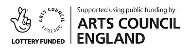 arts council gfa.png