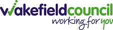 Wakefield Council logo.png
