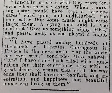 The Powers of Music Article 3_edited.jpg
