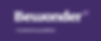 Bewonder logo.png