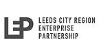 Leeds  City Region LEP.png
