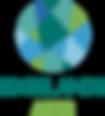 EA Logo 144 1.png