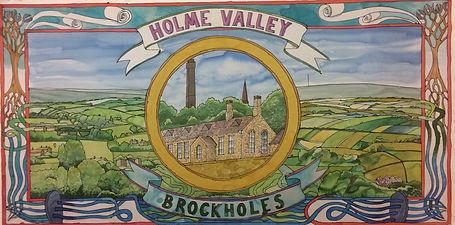 Brockholes.jpg
