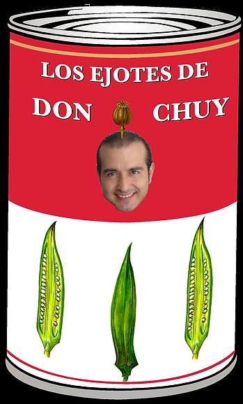 Los ejotes de Don Chuy.png