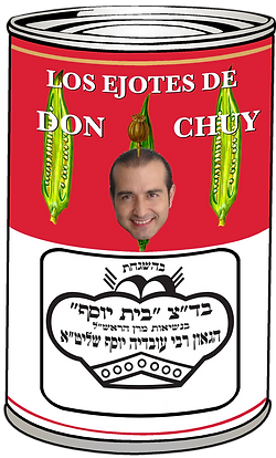 Lata Kosher.png