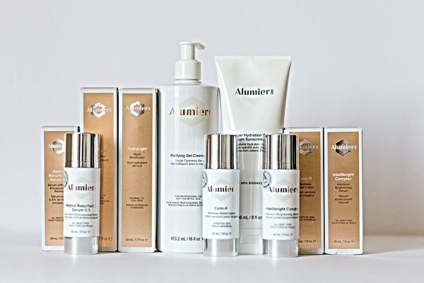alumier products.jpg