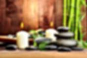 massage therapy1.jpg