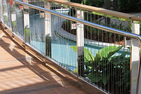 Bridge 6.jpg