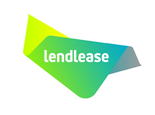 lend lease_edited.png