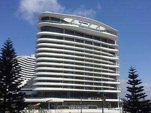 Star Casino External.JPG