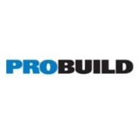 probuild.png