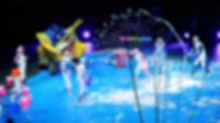 Ringling Bros Circus2013