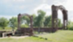 Hennepin Canal Bureau County IL