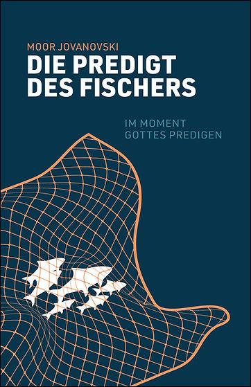 DPDF_Cover_eBook.jpg