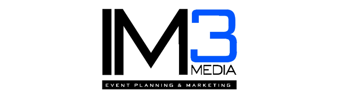 Copy of Copy of Copy of Copy of www.im3media.com (1).png