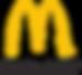 Mcdonalds-Logo-PNG-Transparent-Image.web