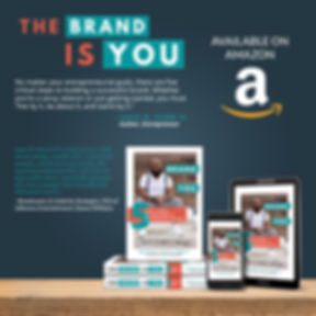 The-Brand-Is-You-promo-1-alt-blue (1).jp