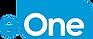 EOne_Logo_2015.webp