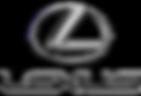 lexus-auto-logo-vector-png-lexus-logo-de