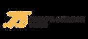 htb-logo-web-yellow-07.png