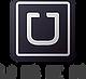 uber-11-logo-png-transparent.webp