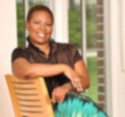 FayetteWomanMagazine_CoverPhoto.jpg