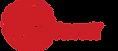 Atl-R204-Official-Logo-PNG-300x142.webp