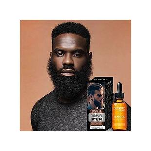 Dr.-Rashel-Beard-Growth-Oil-With-Argan-O