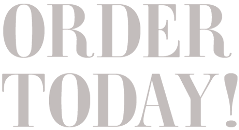 Order-Today-PNG-High-Quality-Image.png