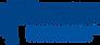 TSU Music Logo.png