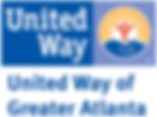 UWGA logo.png