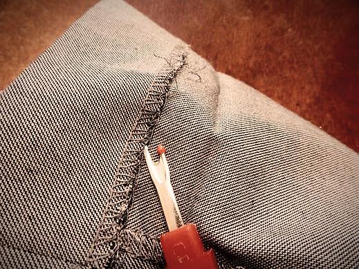 Hem-Dress-Pants-4_edited.jpg