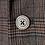 Thumbnail: Ashton Peak Jacket - British Plaid