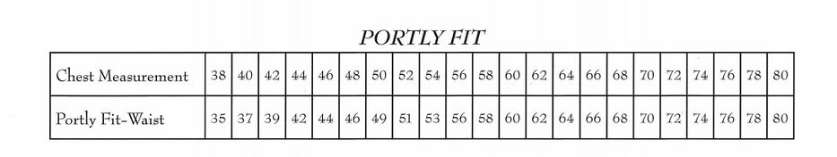 Portly Size Chart.jpg