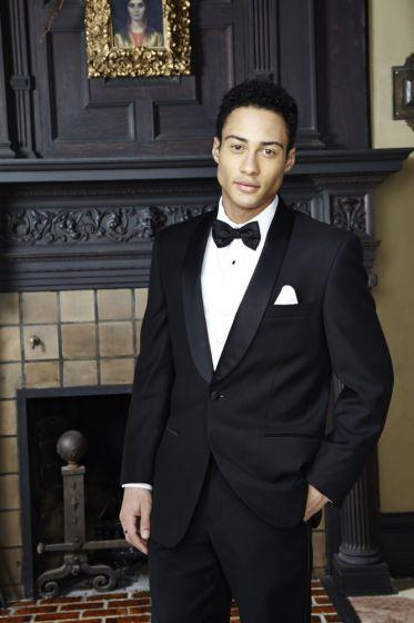 black-seville-tuxedo-jacket-by-cardi.png