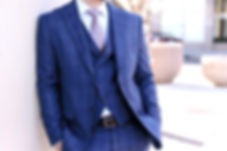 IMG_5754_edited.jpg