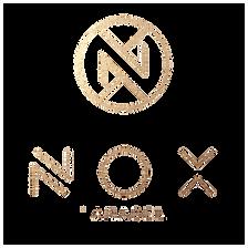 NOXGold-Trans.png
